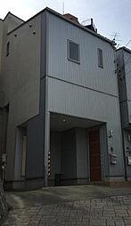 神奈川県横浜市金沢区富岡東6丁目