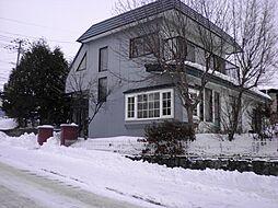 北海道札幌市豊平区月寒東三条19丁目2-43