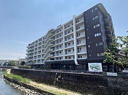 コーラル和田町