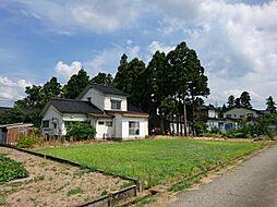 富山市坂本