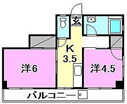 道後温泉駅 3.0万円