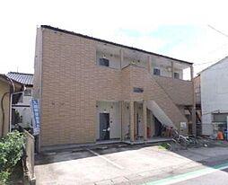 柏駅 0.8万円