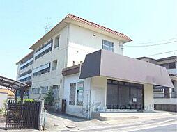 石山寺駅 2.2万円