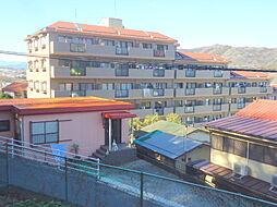 リシャール津久井湖(8046-1)