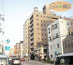 プレステージ明石本町II 7階