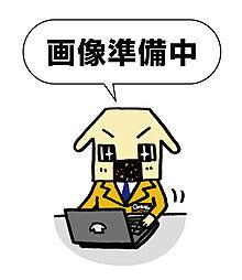アインズコート勝田台イーストサイド