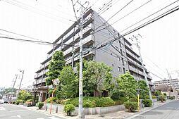 ザステイツ朝霞根岸台NEXT21