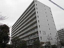 ニューシティ東戸塚南の街5号館