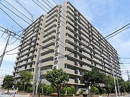 ローヤルシティ川口西  1階
