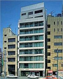 九段下駅 0.1万円