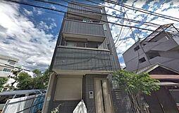 代田橋駅 11.3万円
