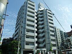 パーク・ハイム六甲道