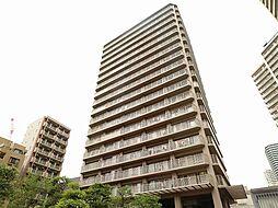 「ヴィルクレール川崎タワー」〜reform〜20階南向き眺望良好