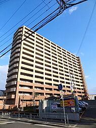 キングスクエアヴィルジア大阪