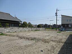愛知県あま市富塚向