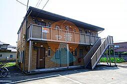 富水駅 4.6万円