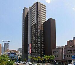 BELISTAタワー福島