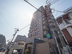 ライオンズステーションプラザ西所沢 11階