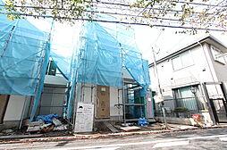 東京都大田区東雪谷1丁目28-4