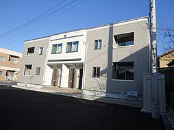 岐阜駅 4.3万円