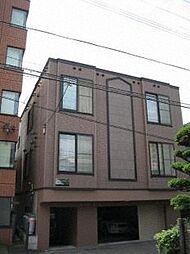 西18丁目駅 4.1万円