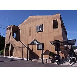近鉄大阪線 榛原駅 徒歩11分の賃貸マンション