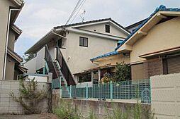 クリスタル江坂