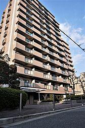 パークハイム山坂