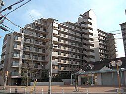 グランヒル千代田寺ヶ池公園I番館