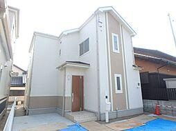 熊本県熊本市東区昭和町