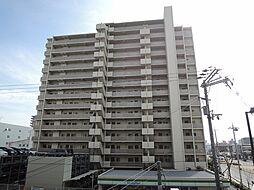 シャルマンフジスマート吉田駅前ステーション 中古マンション