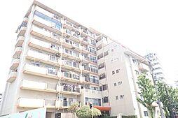 ジュネシオン平井