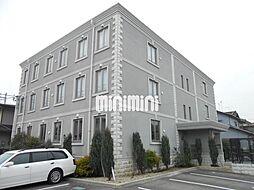 桜井駅 5.5万円