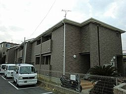 鳳駅 5.0万円