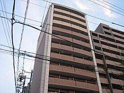 プレサンスSAKAEリバースタイル[12階]の外観