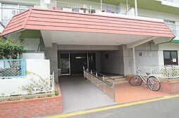 桂川ハイツ5号館