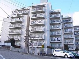 パークサイド町田