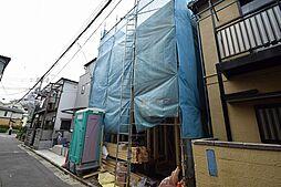 東京都板橋区仲宿