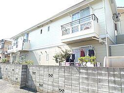 上石神井駅 4.5万円
