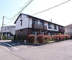久留米高校前駅 6.1万円