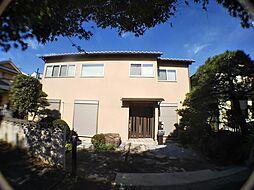 埼玉県熊谷市石原768-16