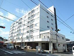 東急江田ドエリング