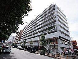 ひばりヶ丘・プラザ 7階