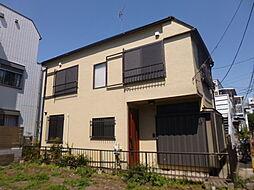 東京都渋谷区笹塚1丁目3-10