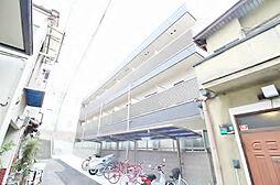 帝塚山駅 4.7万円