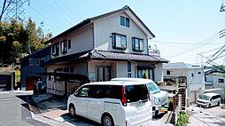 神奈川県横浜市都筑区東山田町