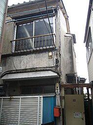 池袋駅 2.3万円