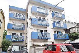 共立第1マンション