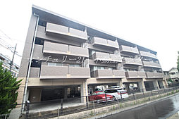 JR山陽本線 庭瀬駅 徒歩12分の賃貸マンション
