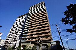 アイトーBrilliaタワー品川シーサイド共同ビル